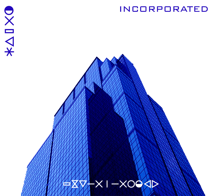 Incorporated copy