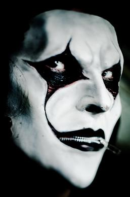 slipknot-mask-6-james-root[1]
