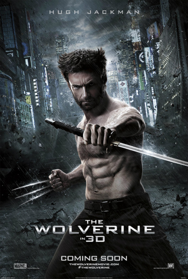 movies_the-wolverine-poster