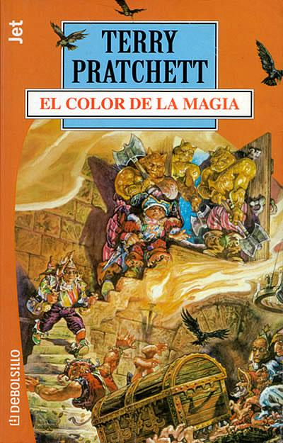 el-color-de-la-magia