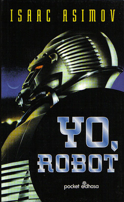yo_robot_edhasa_pocket