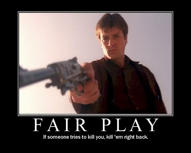 firefly-fairplay