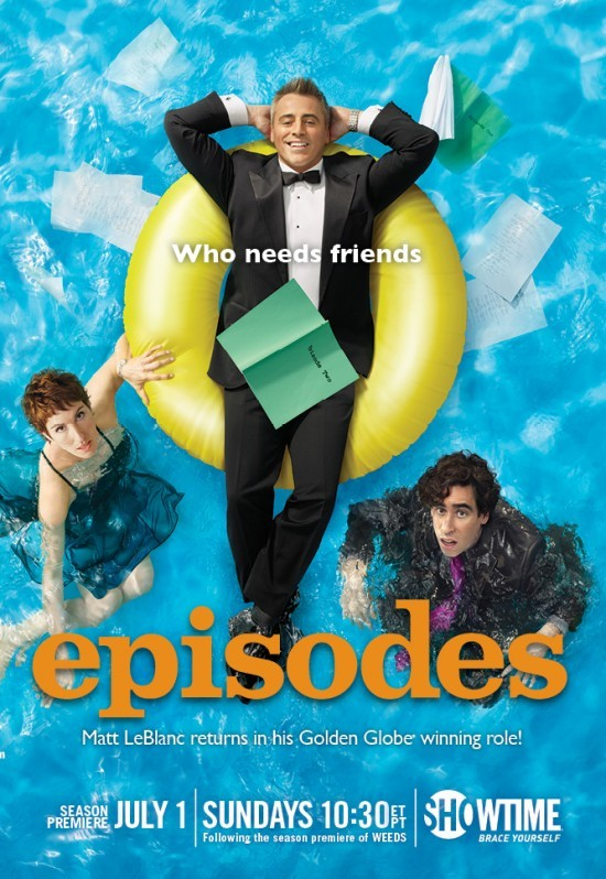 Episodes-Showtime-Season-2-Official-Posters-2-550x798