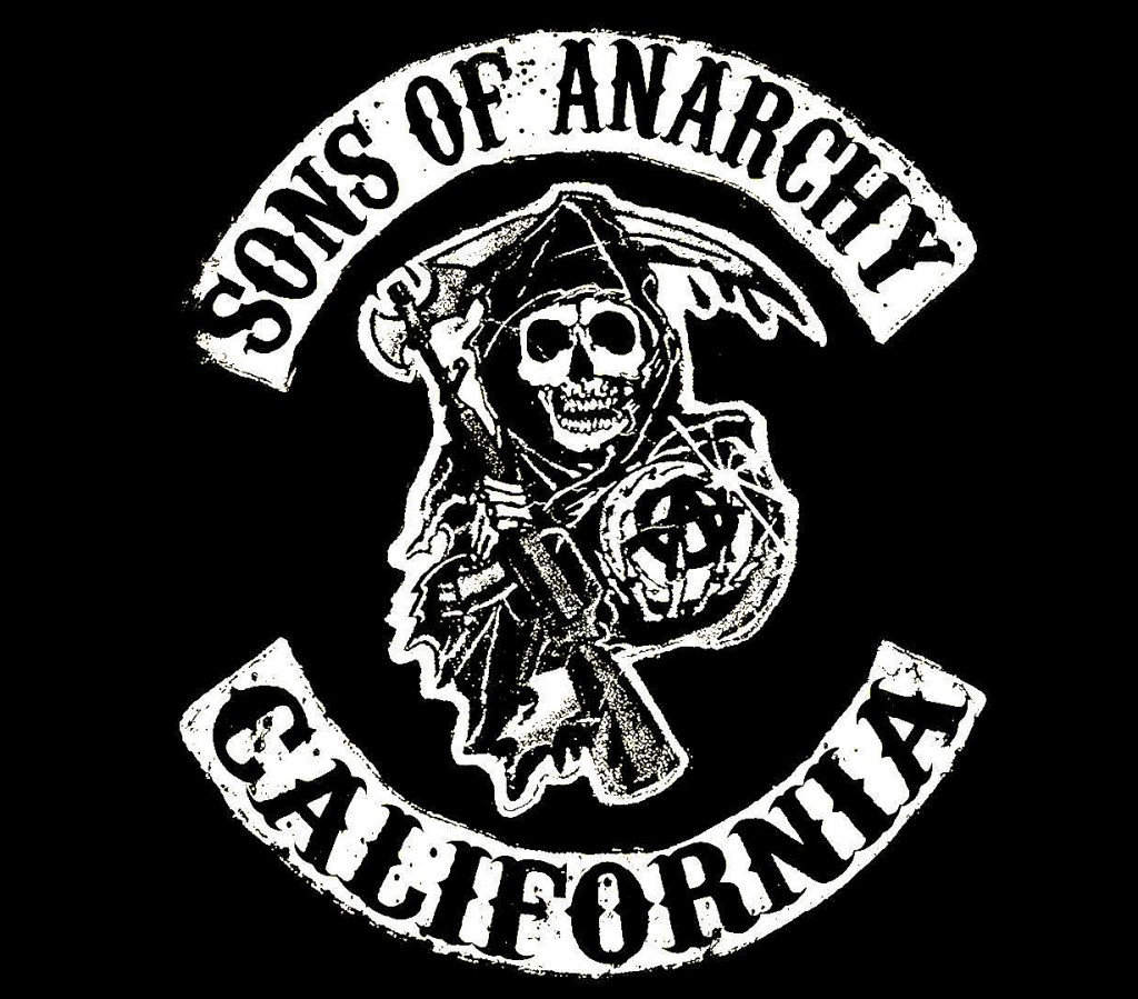Sons-of-Anarchy-Wallpapers-15
