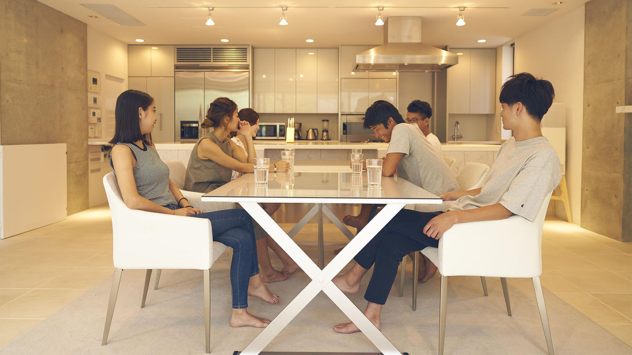 Terracehouse2