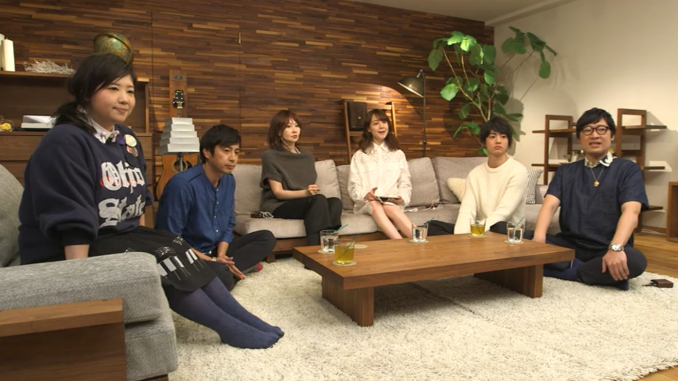 terracehouse4