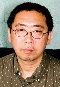 NaokiYamamoto